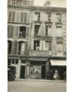 Studio photo du photographe Marcel Tesniere à Caen