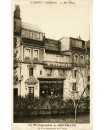 Atelier du photographe Alfred Gendaud