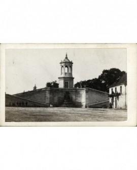 Château d'eau de Chatellerault