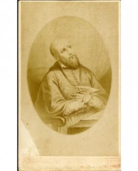 Saint-François de Sales, fondateur de la Visitation