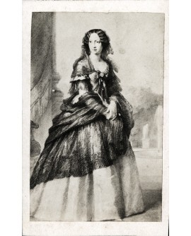 Comtesse de Chambord (peinture)
