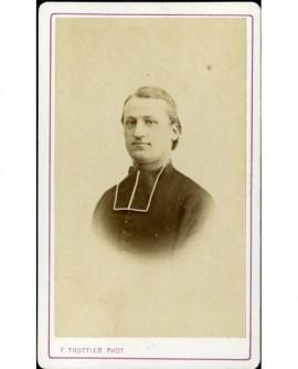 Ecclésiastique
